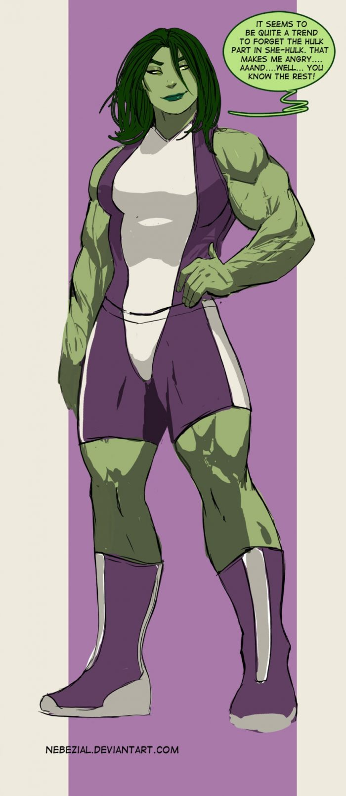 She Hulk is trendy.jpg