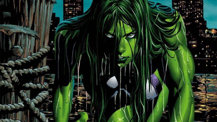 She Hulk is wet.jpg