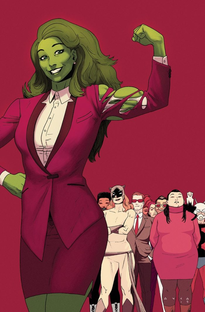She Hulk justice flex.jpg