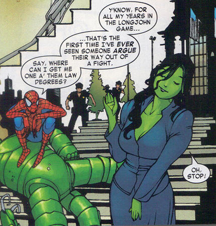 She Hulk lawyer with Spider-Man.jpg