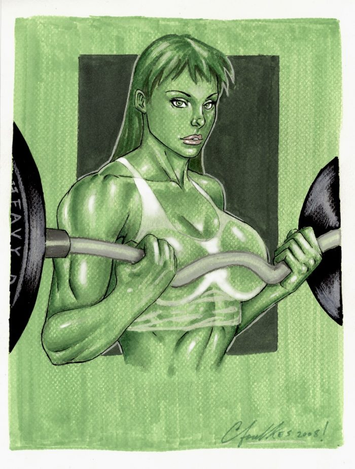 She Hulk lifting.jpg