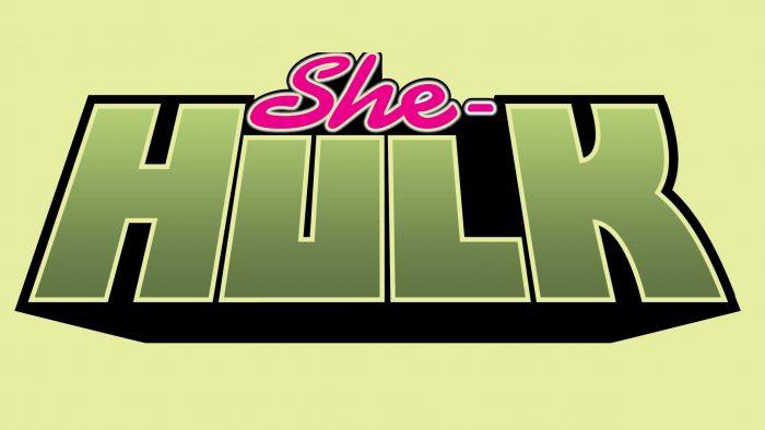 She Hulk logo.jpg