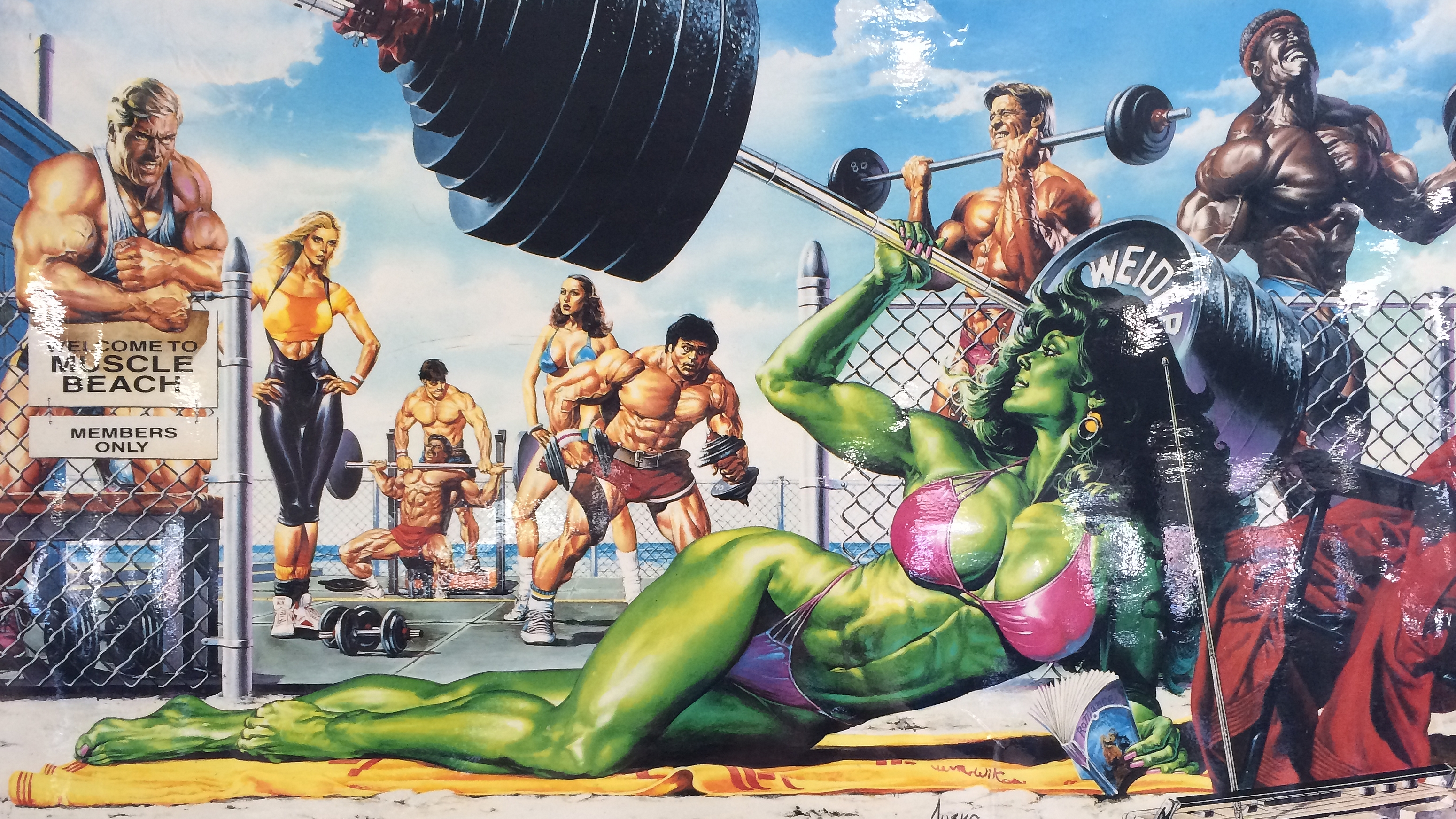 She-Hulk-on-muscle-beach.jpg
