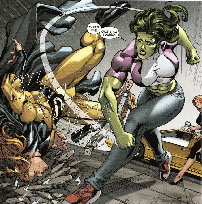 She Hulk only needs one.jpg