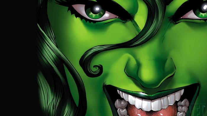 She Hulk open mouth.jpg