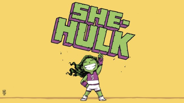 She Hulk points her finger.jpg