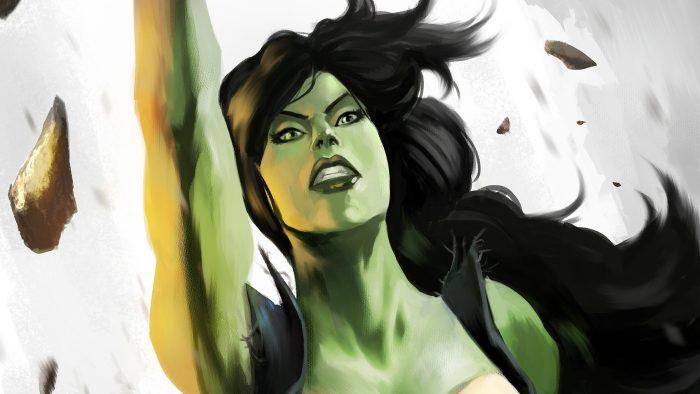 She Hulk punches up.jpg