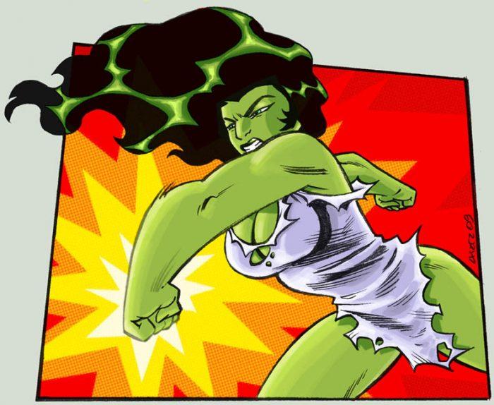 She Hulk punching.jpg
