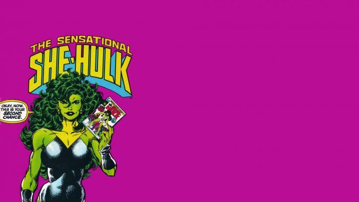 She Hulk second chance.jpg