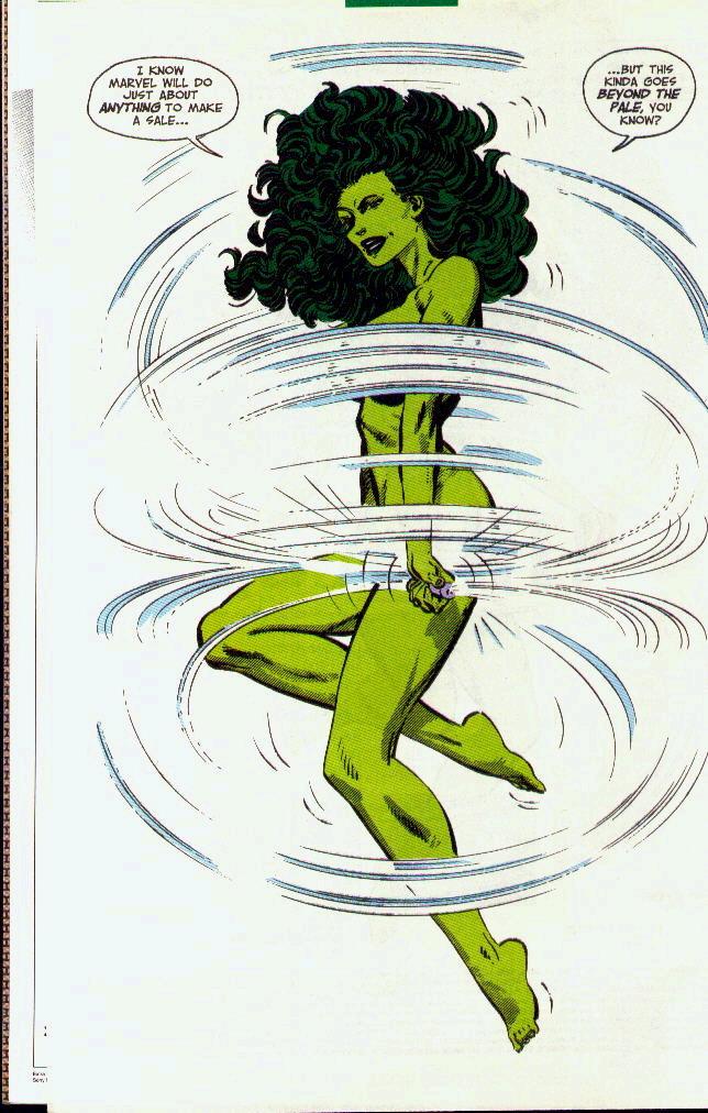 She Hulk  skipping rope.jpg