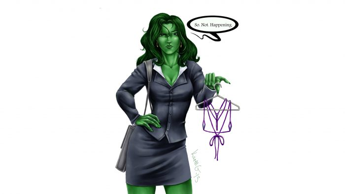 She Hulk so not happening.jpg
