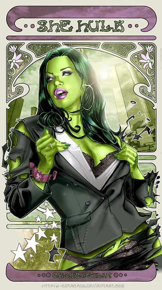 She Hulk  trading card.jpg