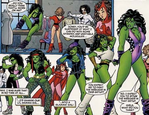 She Hulk unstable molecules.jpg