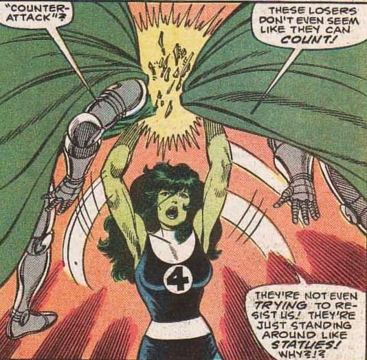 She Hulk vs Doombots.jpg