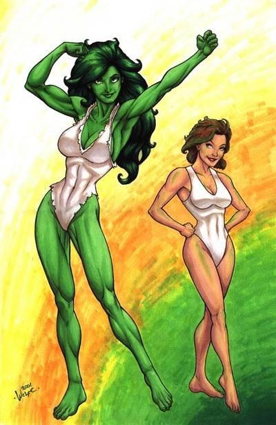 She Hulk vs Jen Size.jpg