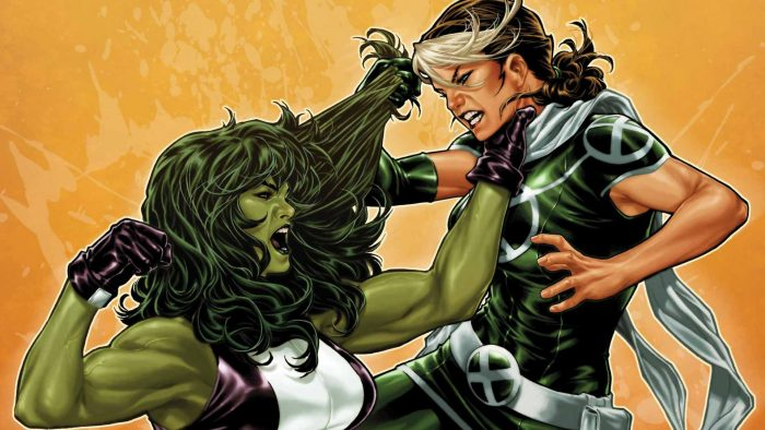 She Hulk vs roge.jpg