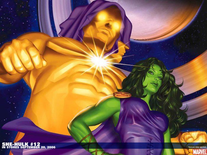 She Hulk with Eternity.jpg