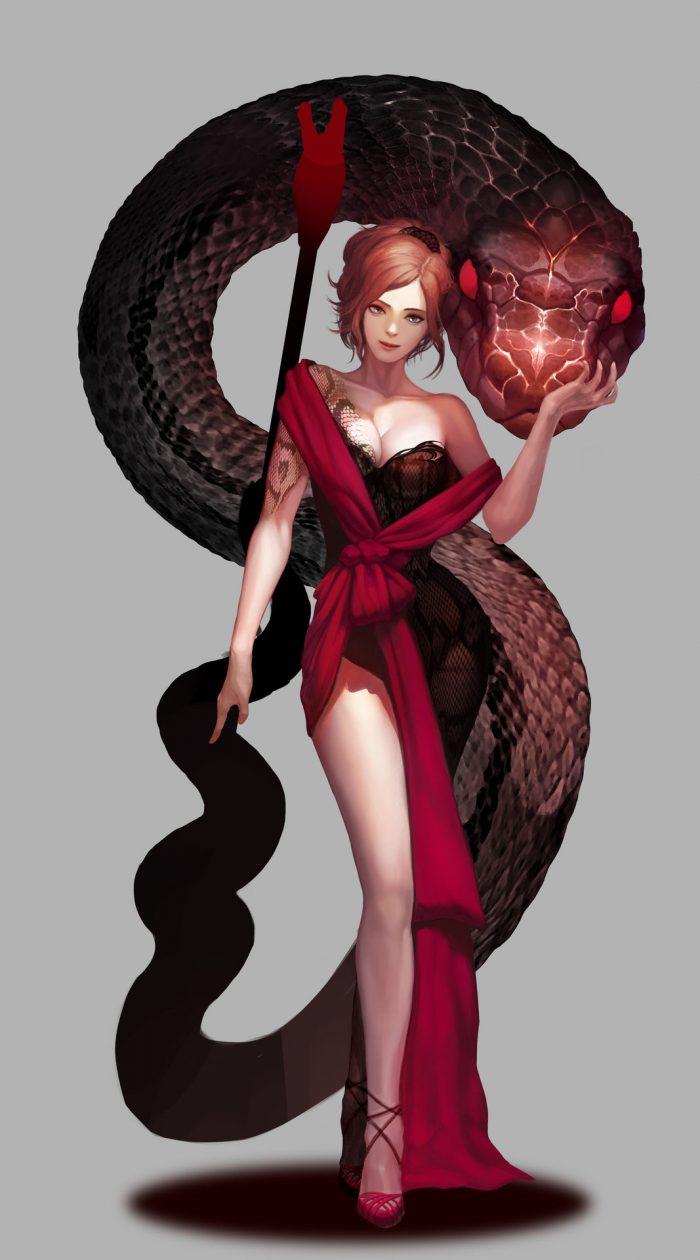 Snake Tamer.jpeg