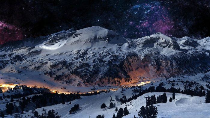 Space Mountains.jpg