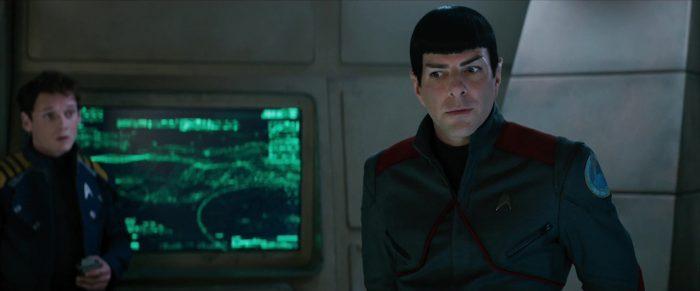 Spock is Doubtful.jpg