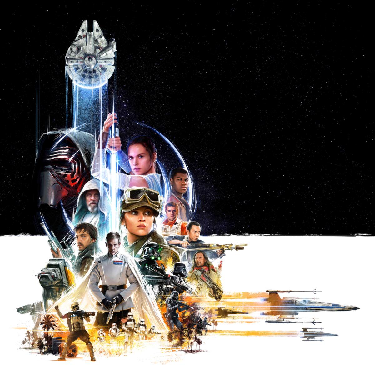 Star-Wars-Celebration-poster-large