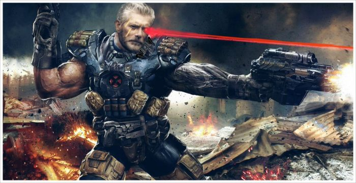 Stephen Lang as cable.jpg