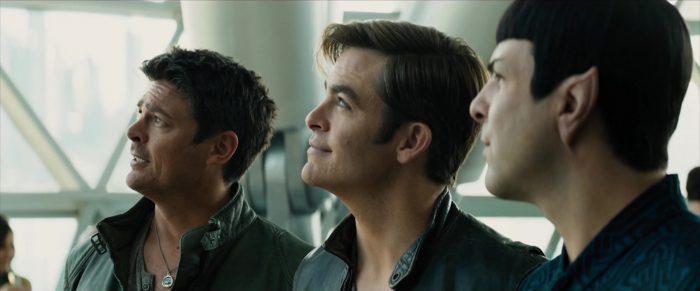 The Three BFFs of Star Trek.jpg