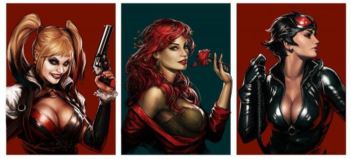 Three DC Visions.jpg