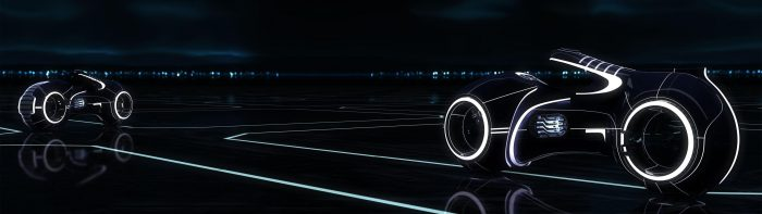 Tron Lightcycles.jpg