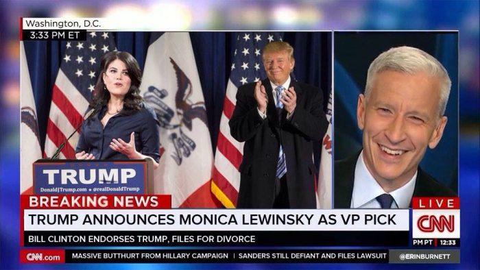 Trump Announces Monica Lewinsky as VP Pick.jpg