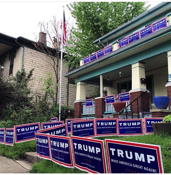 Trump House.jpg