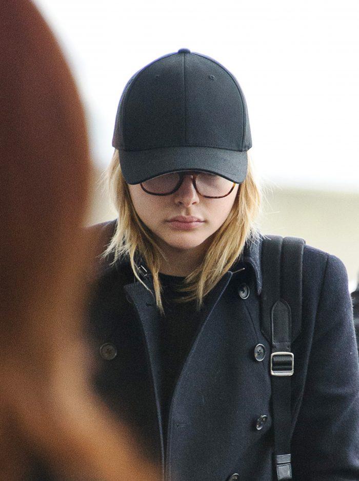 Undercover Chloe.jpg