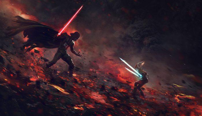 Vader vs Asoka.jpg