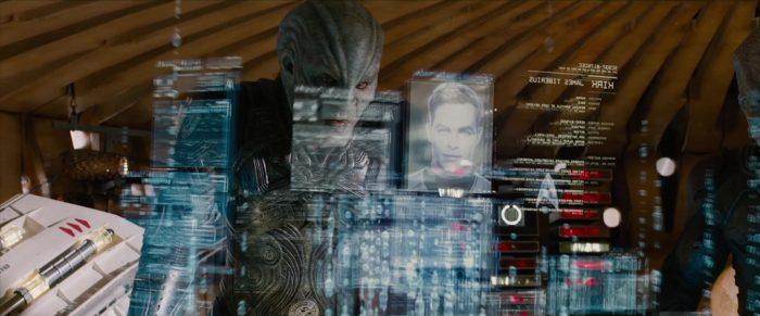 Villian of Star Trek learns about Kirk.jpg