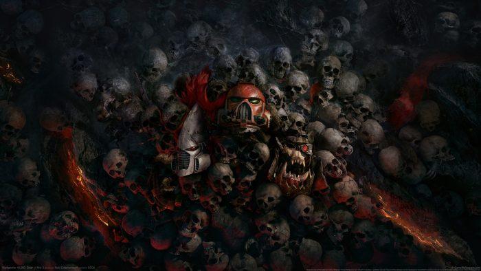 Warhammer 40k - pile of skulls.jpg