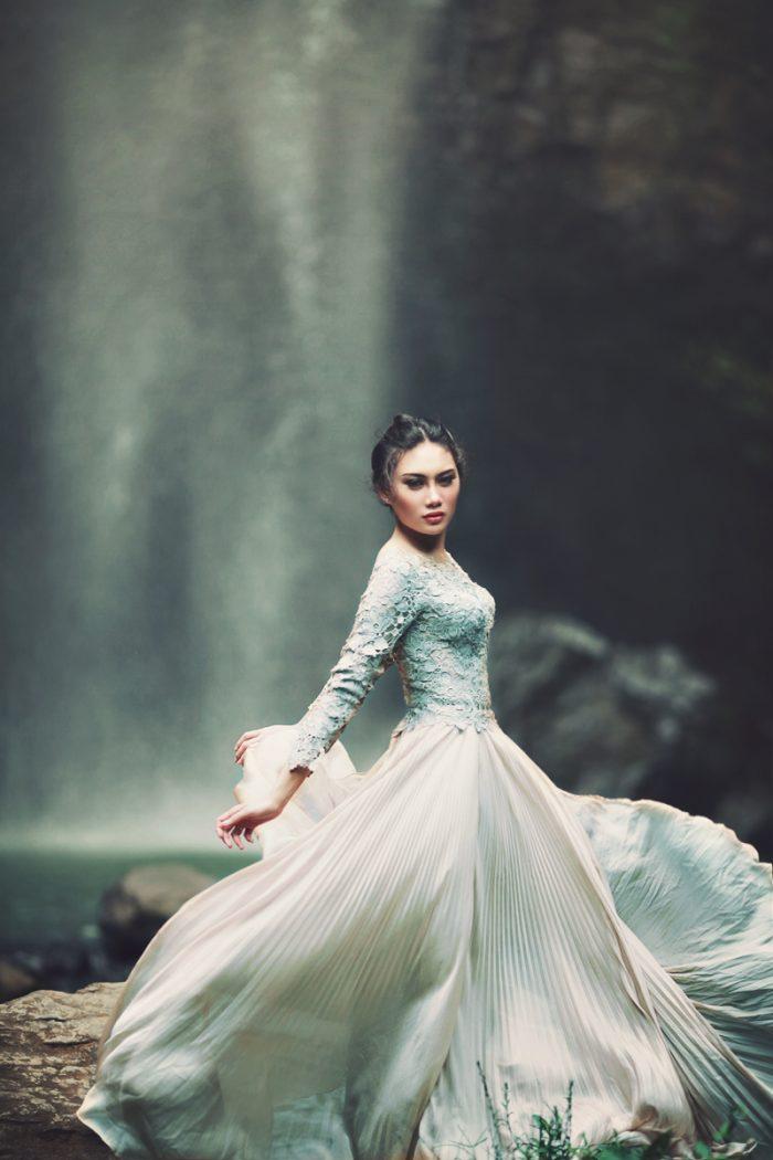 Waterfall Dancer.jpg