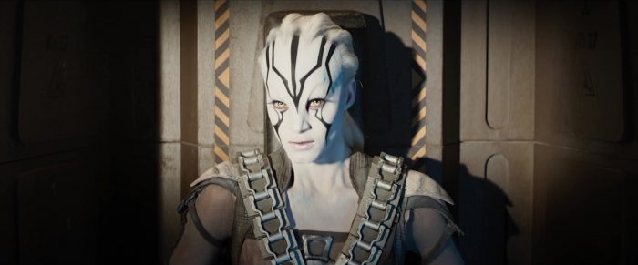 White Alien is all sultry.jpg