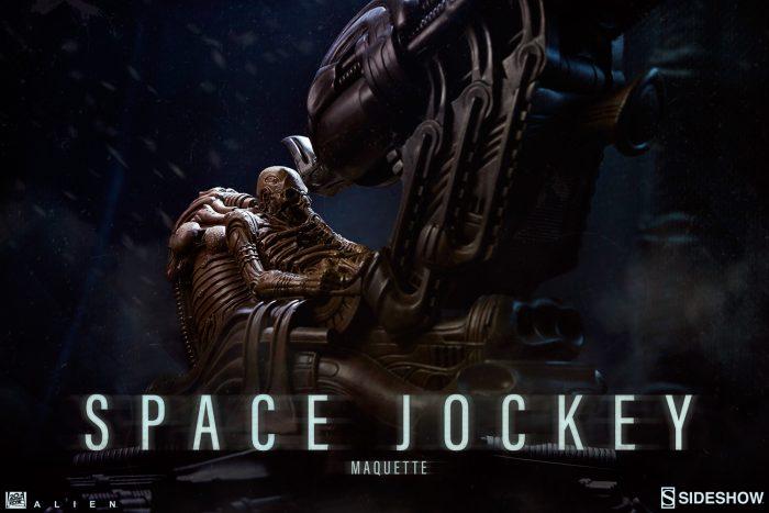 alien-space-jockey-maquette-feature-300305-01 (1)