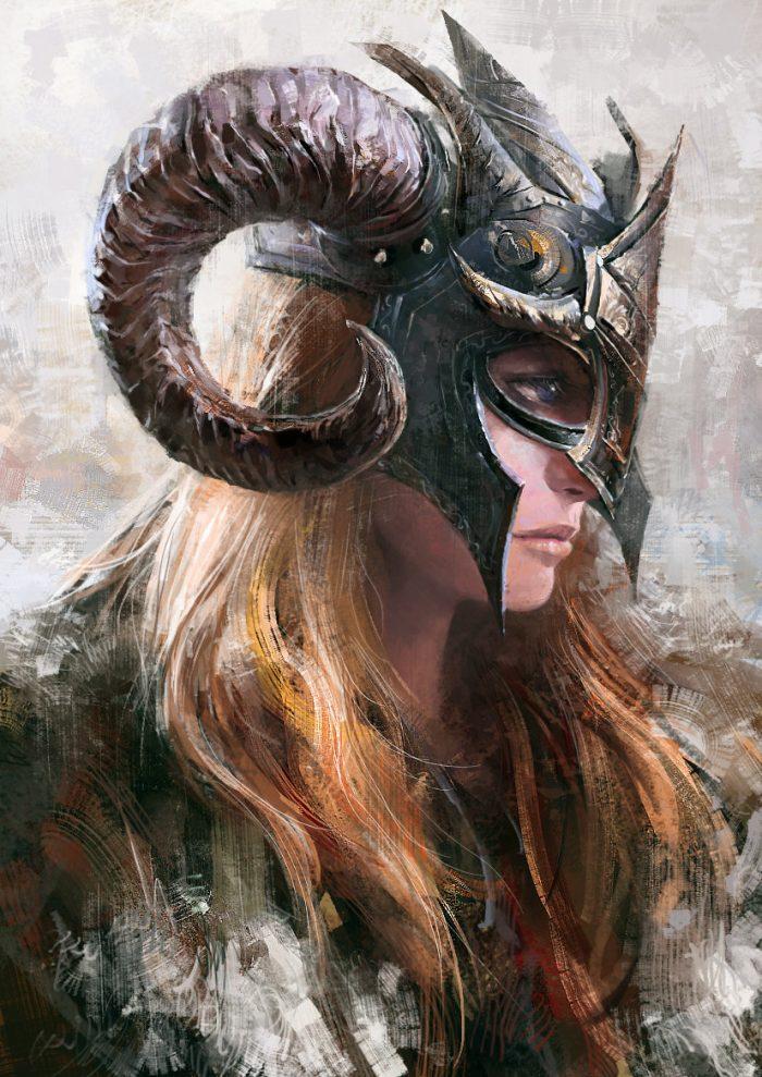 awesome helmet 700x989 awesome helmet