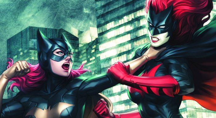 batgirl vs batwoman.jpg