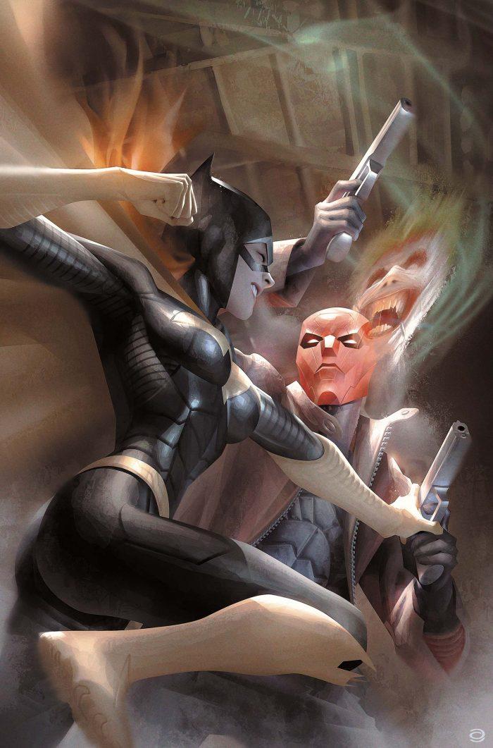 batgirl vs the red.jpg