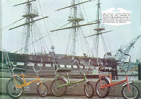 bike 380400_4526109874963_70011707_n