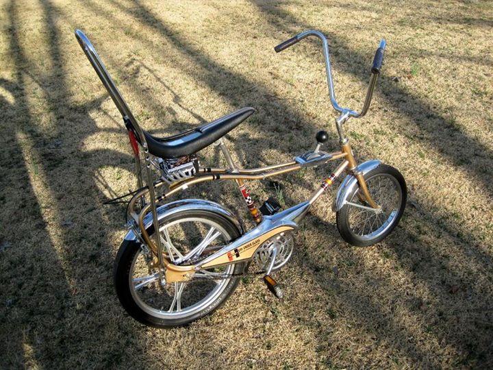bike 616795_4526660368725_2028953476_o