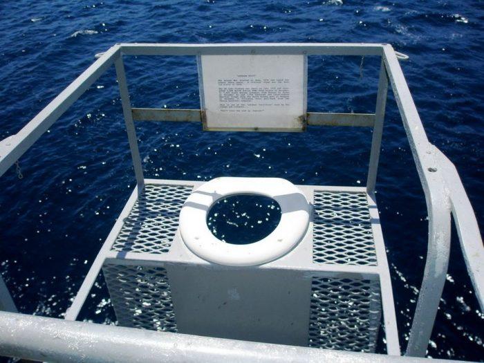 boating bathroom.jpg