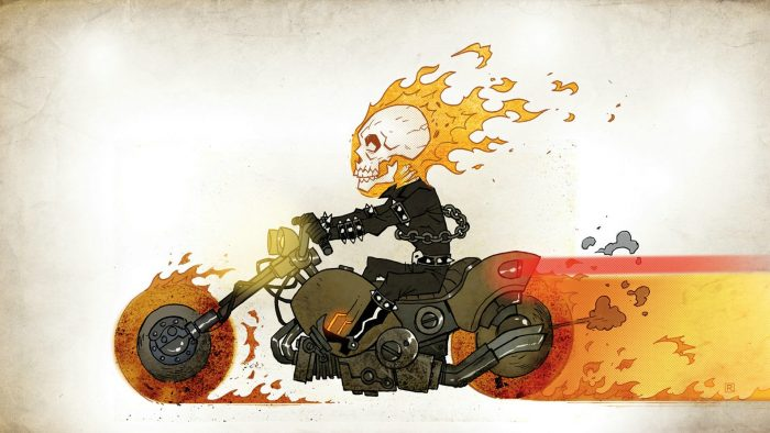 chibi ghost rider moving.jpg