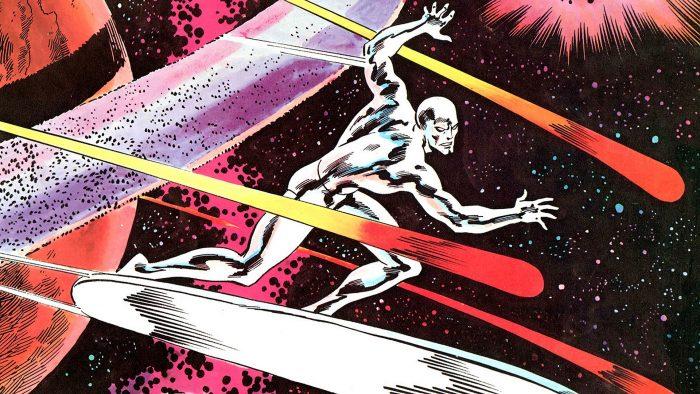 classic silver surfer.jpg