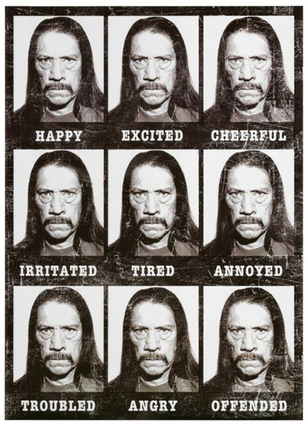 danny trejo Friday-Breakdown-005-07302014