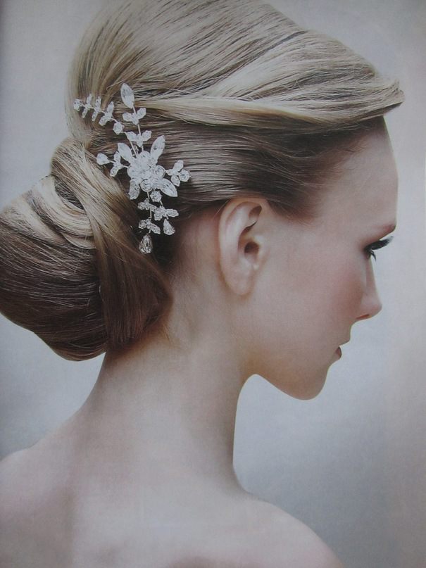 diamond flower hair holder.jpg