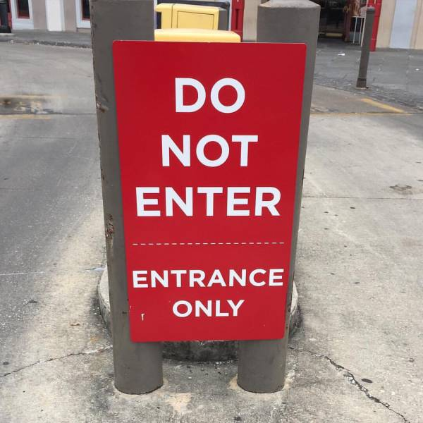 do not enter.jpg