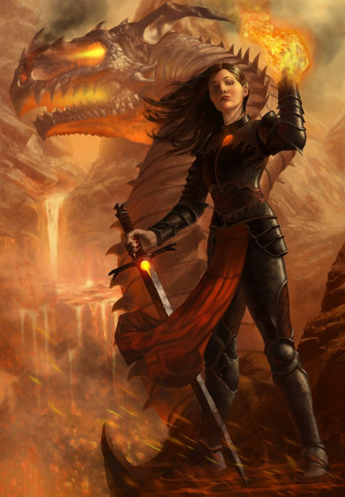 dragon swordswoman.jpg